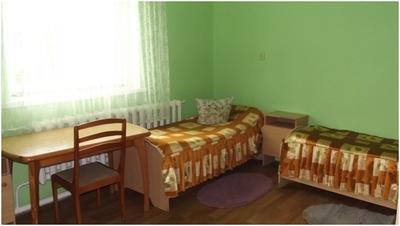 Дома престарелых в гродненской области дом престарелых условия определения